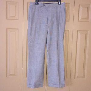 Men's Ralph Lauren Trousers